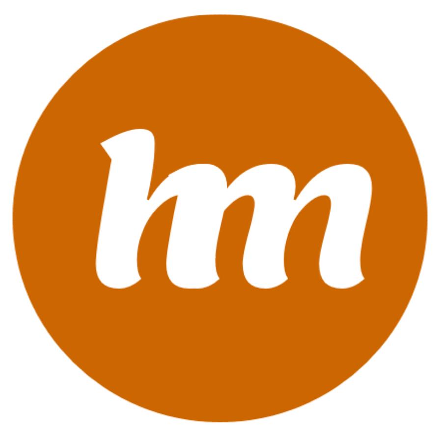 Logo Harald Möglich